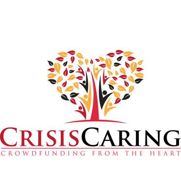 http://giftstream.org//wp-content/uploads/2018/02/1.Crisis-Logo-2.jpg